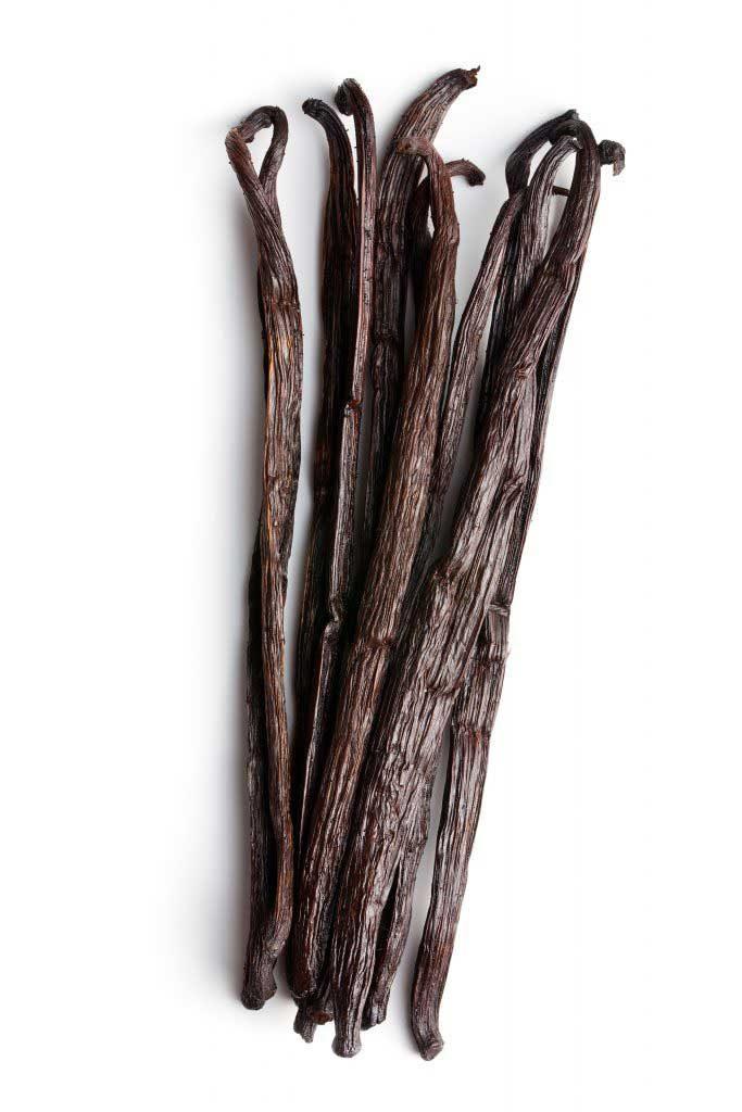 gousses-de-vanille-longues